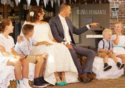 MM Visagie & Hairstyling Bruidskapsel & Bruidsmake-up 0.9