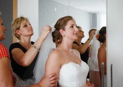 MMVisagie Bruidskapsel & Bruidsmake-up 15
