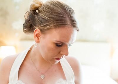 MMVisagie Bruidskapsel & Bruidsmake-up 22