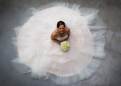 MMVisagie Bruidskapsel & Bruidsmake-up 4
