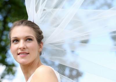 MMVisagie Bruidskapsel & Bruidsmake-up 55