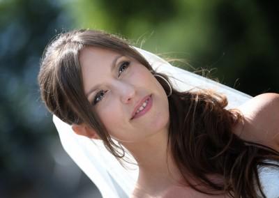 MMVisagie Bruidskapsel & Bruidsmake-up 7