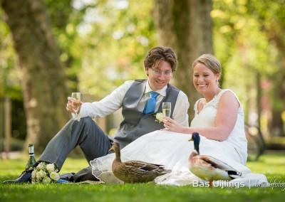 MMVisagie Bruidskapsel & Bruidsmake-up 78