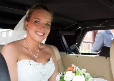 MMVisagie Bruidskapsel & Bruidsmake-up 87
