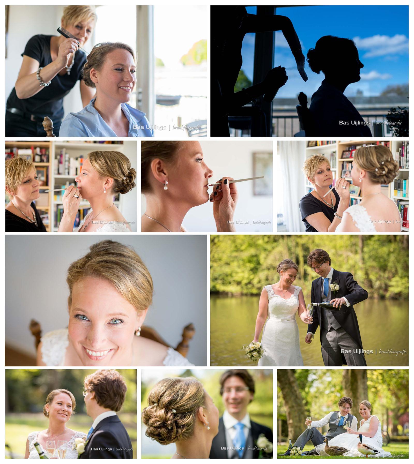 MMVisagie Bruidskapsel & Bruidsmake-up_4
