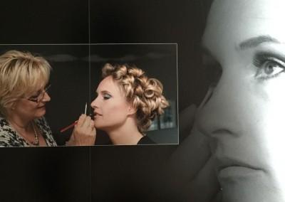 MMVisagie Professionele Visagie & Hairstyling 13