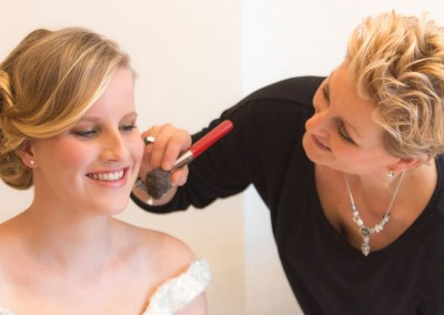 MMVisagie Professionele Visagie & Hairstyling 6