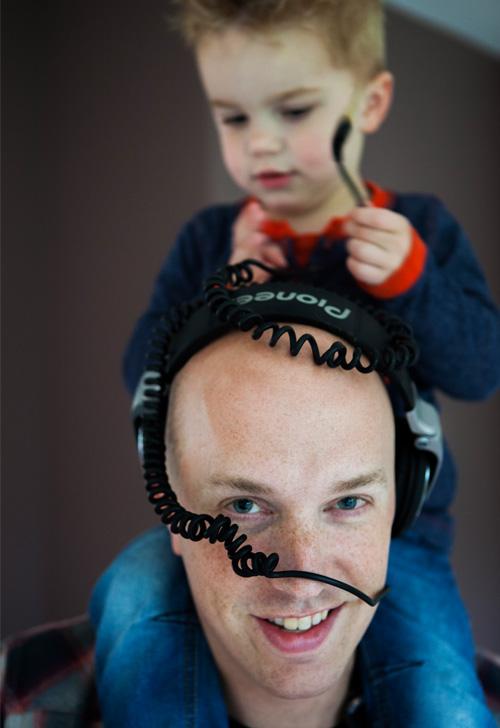 MMVisagie Professionele Visagie & Hairstyling s7