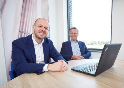 Commerciële Visagie & Hairstyling | MM Visagie & Hairstyling de verBeelding BV Nijmegen