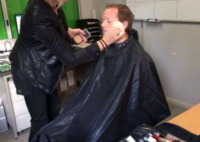 Commerciële Visagie en Hairstyling MM Visagie en Hairstyling (224)