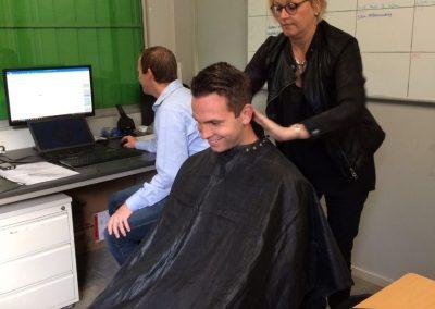 Commerciële Visagie en Hairstyling MM Visagie en Hairstyling (225)
