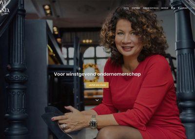 Commerciële Visagie en Hairstyling MM Visagie en Hairstyling (246)