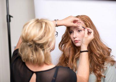 Commerciële Visagie en Hairstyling MM Visagie en Hairstyling (265)