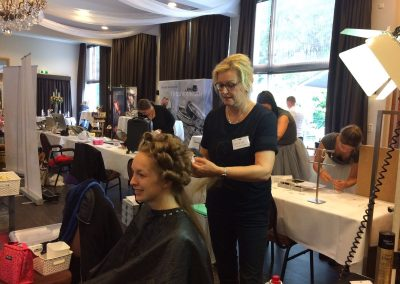 MM Visagie Hairstyling Bruidsmake-up Bruidskapsels Commerciële Visagie en Hairstyling (1)