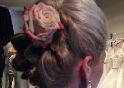 MM Visagie Hairstyling Bruidsmake-up Bruidskapsels Commerciële Visagie en Hairstyling (116)