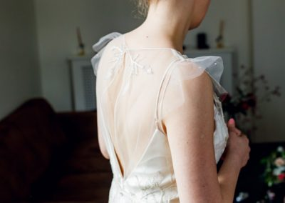 MM Visagie Hairstyling Bruidsmake-up Bruidskapsels Commerciële Visagie en Hairstyling (119)