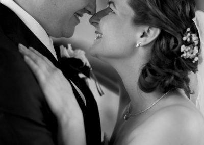 MM Visagie Hairstyling Bruidsmake-up Bruidskapsels Commerciële Visagie en Hairstyling (125)