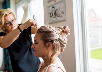 MM Visagie Hairstyling Bruidsmake-up Bruidskapsels Commerciële Visagie en Hairstyling (128)