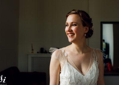 MM Visagie Hairstyling Bruidsmake-up Bruidskapsels Commerciële Visagie en Hairstyling (129)
