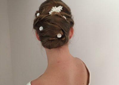 MM Visagie Hairstyling Bruidsmake-up Bruidskapsels Commerciële Visagie en Hairstyling (130)