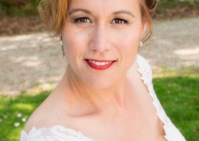 MM Visagie Hairstyling Bruidsmake-up Bruidskapsels Commerciële Visagie en Hairstyling (131)