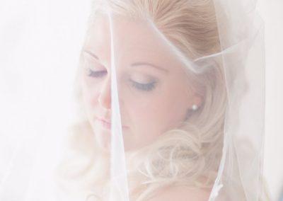 MM Visagie Hairstyling Bruidsmake-up Bruidskapsels Commerciële Visagie en Hairstyling (132)