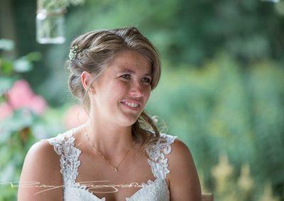 MM Visagie Hairstyling Bruidsmake-up Bruidskapsels Commerciële Visagie en Hairstyling (133)
