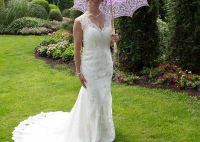 MM Visagie Hairstyling Bruidsmake-up Bruidskapsels Commerciële Visagie en Hairstyling (138)