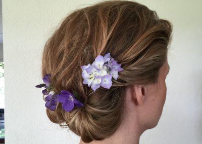 MM Visagie Hairstyling Bruidsmake-up Bruidskapsels Commerciële Visagie en Hairstyling (14)