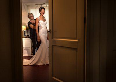 MM Visagie Hairstyling Bruidsmake-up Bruidskapsels Commerciële Visagie en Hairstyling (143)