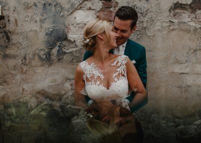 MM Visagie Hairstyling Bruidsmake-up Bruidskapsels Commerciële Visagie en Hairstyling (144)