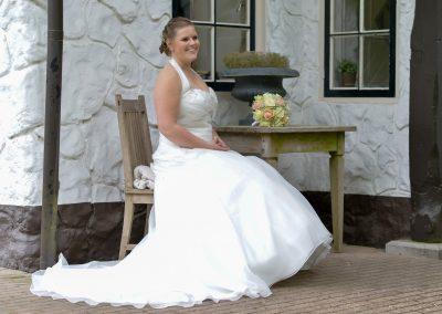 MM Visagie Hairstyling Bruidsmake-up Bruidskapsels Commerciële Visagie en Hairstyling (2)