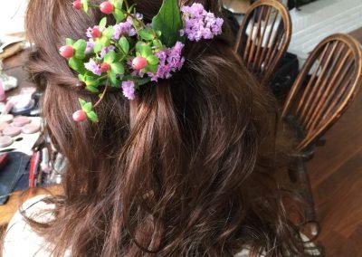 MM Visagie Hairstyling Bruidsmake-up Bruidskapsels Commerciële Visagie en Hairstyling (21)