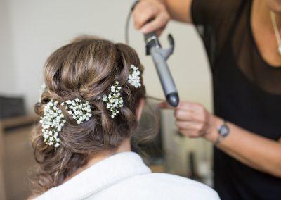 MM Visagie Hairstyling Bruidsmake-up Bruidskapsels Commerciële Visagie en Hairstyling (22)