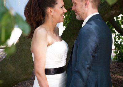 MM Visagie Hairstyling Bruidsmake-up Bruidskapsels Commerciële Visagie en Hairstyling (24)