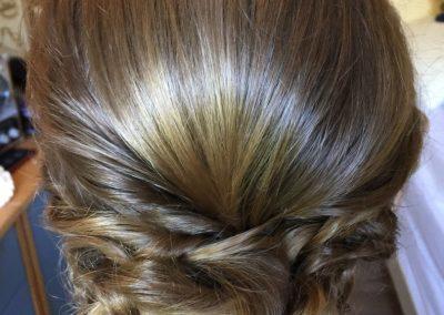 MM Visagie Hairstyling Bruidsmake-up Bruidskapsels Commerciële Visagie en Hairstyling (35)