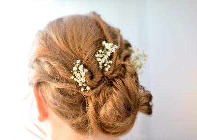 MM Visagie Hairstyling Bruidsmake-up Bruidskapsels Commerciële Visagie en Hairstyling (36)