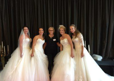 MM Visagie Hairstyling Bruidsmake-up Bruidskapsels Commerciële Visagie en Hairstyling (37)