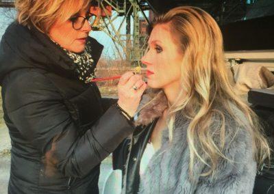 MM Visagie Hairstyling Bruidsmake-up Bruidskapsels Commerciële Visagie en Hairstyling (38)