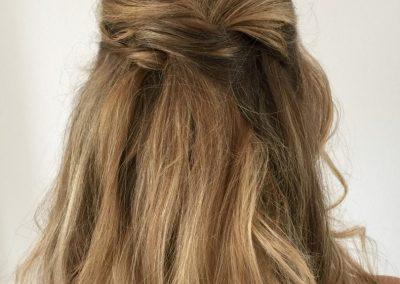 MM Visagie Hairstyling Bruidsmake-up Bruidskapsels Commerciële Visagie en Hairstyling (42)
