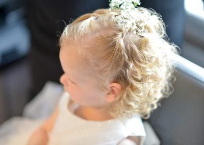 MM Visagie Hairstyling Bruidsmake-up Bruidskapsels Commerciële Visagie en Hairstyling (43)