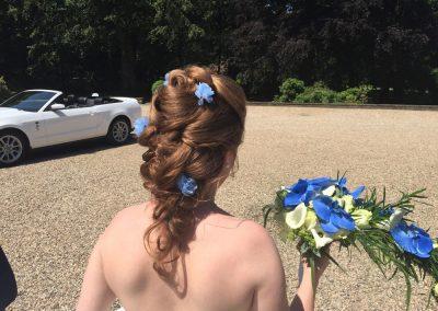 MM Visagie Hairstyling Bruidsmake-up Bruidskapsels Commerciële Visagie en Hairstyling (47)