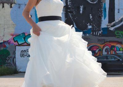 MM Visagie Hairstyling Bruidsmake-up Bruidskapsels Commerciële Visagie en Hairstyling (55)