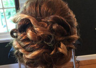 MM Visagie Hairstyling Bruidsmake-up Bruidskapsels Commerciële Visagie en Hairstyling (60)