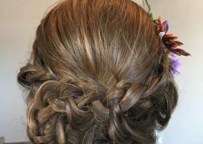 MM Visagie Hairstyling Bruidsmake-up Bruidskapsels Commerciële Visagie en Hairstyling (62)