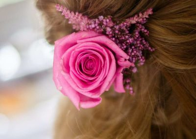 MM Visagie Hairstyling Bruidsmake-up Bruidskapsels Commerciële Visagie en Hairstyling (102)