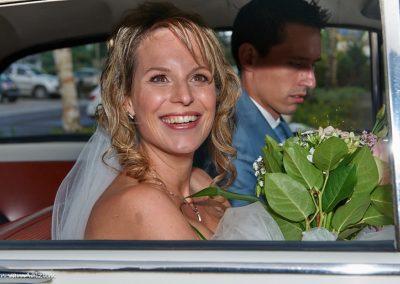MM Visagie & Hairstyling Bruidskapsel & Bruidsmake-up (25)