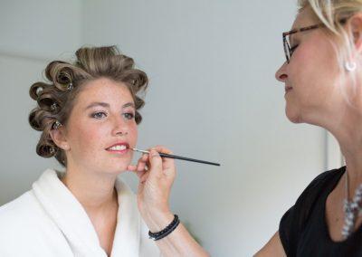 MM Visagie & Hairstyling Bruidskapsel & Bruidsmake-up (26)