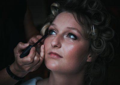 MM Visagie & Hairstyling Bruidskapsel & Bruidsmake-up (43)