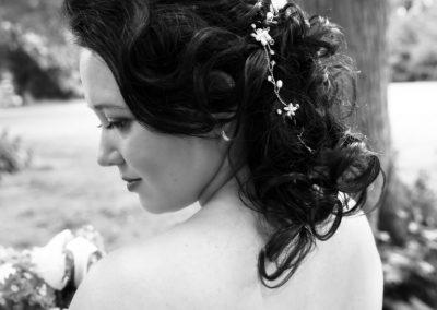 MM Visagie & Hairstyling Bruidskapsel & Bruidsmake-up (47)